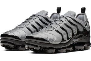 nike-air vapormax plus-mens-grey-ck0900-001-grey-sneakers-mens
