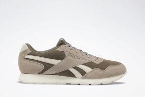 reebok-royal glide-Men-brown-DV6711-brown-trainers-mens