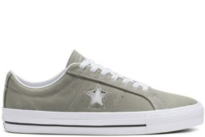 converse-one star-womens-grey-165337C-grey-sneakers-womens