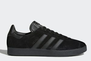 adidas-gazelle-womens-black-CQ2809-black-trainers-womens