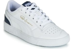puma ralph sampson boys