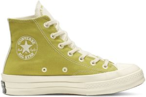 converse-all star high-womens-green-165421C-green-sneakers-womens