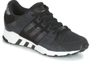 adidas-equipment support rf (trainers) in-mens-black-by9623-black-sneakers-mens