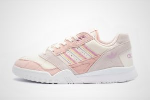 adidas-ar-womens-pink-ee5411-pink-trainers-womens