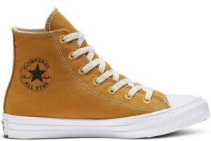 converse-all star ox-womens-brown-164918C-brown-sneakers-womens