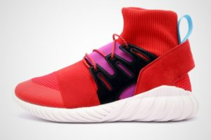 adidas-tubular-mens-red-by9397-red-trainers-mens