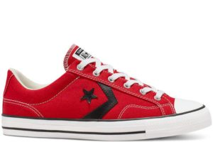 converse-star player-womens-red-165458C-red-sneakers-womens