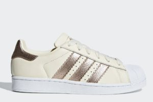 adidas-superstar-womens-beige-CG6449-beige-trainers-womens