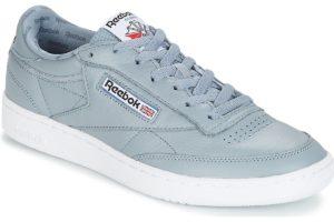 reebok-classic-mens-grey-bs7858-grey-sneakers-mens