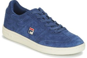 fila-portland s ox (trainers) in-mens-blue-1010272-20q-blue-trainers-mens