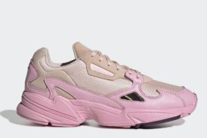 adidas-falcons-womens-pink-EF1994-pink-trainers-womens