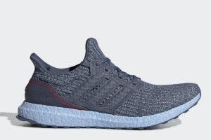 adidas-ultraboost-mens-blue-G54002-blue-trainers-mens