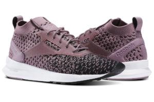 reebok-zoku runner ultraknit fade-Women-pink-BS6399-pink-trainers-womens