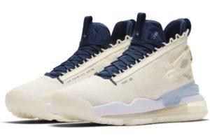 nike-jordan proto-max 720-mens-white-bq6623-104-white-sneakers-mens