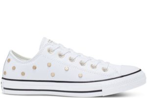 converse-all star ox-womens-white-565850C-white-sneakers-womens