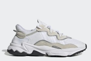 adidas-ozweegos-mens-white-EE6464-white-trainers-mens