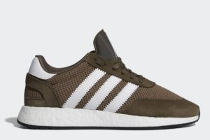 adidas-i-5923-womens-brown-D97211-brown-trainers-womens