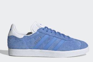 adidas-gazelle-womens-blue-EE5542-blue-trainers-womens