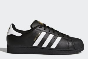 adidas-superstar foundation-womens