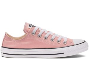 converse-all star ox-womens-blue-164936C-blue-sneakers-womens
