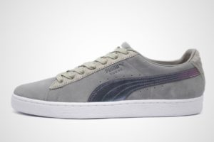 puma-suede-mens-grey-366334-01-grey-trainers-mens