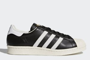 adidas-superstar 80s-womens