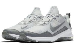 nike-air max alpha-mens-silver-at1237-003-silver-sneakers-mens