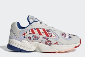 adidas-yung-1-mens-blue-EE7087-blue-trainers-mens