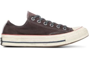 converse-all star ox-womens-brown-164692C-brown-trainers-womens