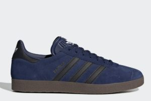 adidas-gazelle-mens-blue-EE8944-blue-trainers-mens