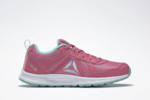 reebok-almotio 4.0-Kids-pink-DV8707-pink-trainers-boys