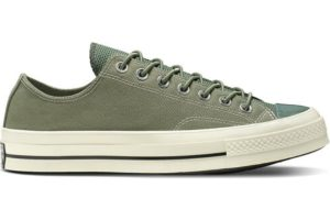 converse-all star ox-mens-grey-165470C-grey-trainers-mens