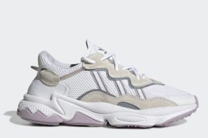 adidas-ozweegos-womens-white-EE7012-white-trainers-womens