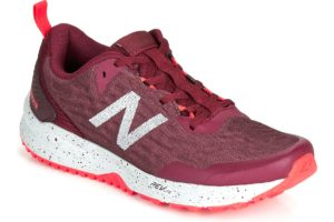 new balance-overig-womens-pink-wtntrls3-pink-trainers-womens
