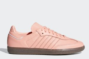 adidas-samba-womens-orange-B44691-orange-trainers-womens