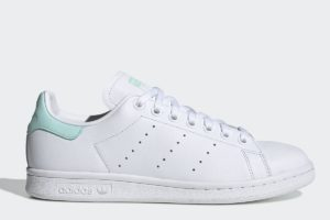 adidas-stan smith-womens-white-EF9318-white-trainers-womens