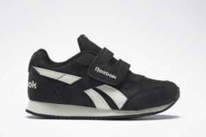 reebok-classic-Kids-black-DV9151-black-trainers-boys