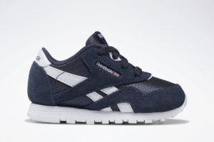 reebok-classic nylon-Kids-blue-DV8567-blue-trainers-boys