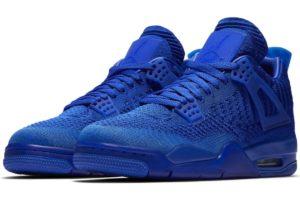 nike-jordan air jordan 4-mens-blue-aq3559-400-blue-sneakers-mens