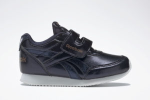 reebok-classic-Kids-blue-DV9031-blue-trainers-boys