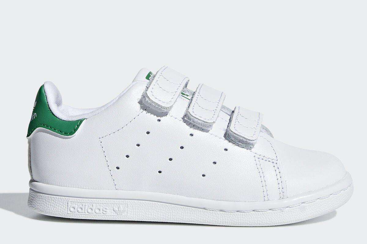 brand new f0869 eb2e3 ᐅ • Adidas Stan Smith Boys - Best brands - Best shops ...