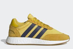 adidas-i-5923-womens-yellow-BD7612-yellow-trainers-womens