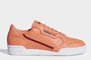 adidas-continental 80-womens