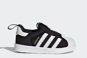 adidas-superstar 360-boys