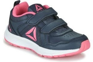 reebok-almotio 4.0 s (trainers) in-boys