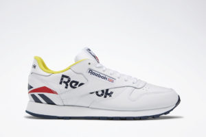 reebok-classic leather-Men-white-EG5275-white-trainers-mens