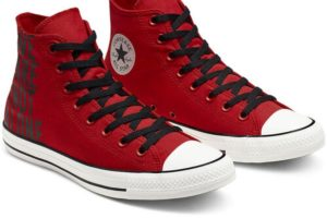converse-all star ox-womens-red-165467C-red-sneakers-womens