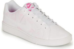 nike-court royale-womens-pink-aj7731-601-pink-trainers-womens