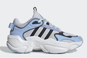adidas-magmur runners-womens-blue-EE8630-blue-trainers-womens