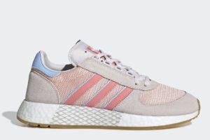 adidas-marathon tech-womens-pink-EE4944-pink-trainers-womens